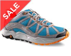 Ignite Women's Trail Shoe