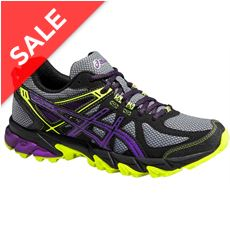 GEL-Sonoma Women's Trail Running Shoes