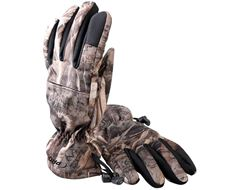 Max-5 Thermo Armour Glove
