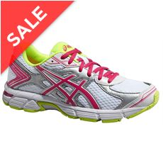 Gel-Pursuit 2 Women's Running Shoes