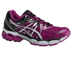 Gel-Pulse 6 Women's Running Shoes