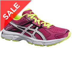 Gel-Trounce 2 Women's Running Shoes