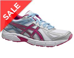 Patriot 7 Women's Running Shoes
