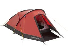 Bandicoot II 2-Person Tent