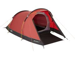 Jackal II 2-Person Tent