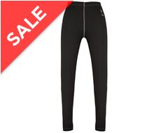 Women's Meco 165 Pants
