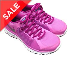 Lunar Forever 3 Women's Running Shoes