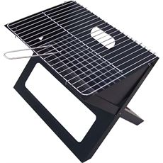 Notebook BBQ Grill
