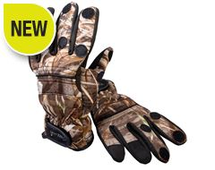 Max5 Neoprene Gloves