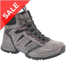 Expeditor AQ Trek Women's Walking Boots