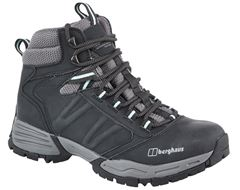 Expeditor AQ Ridge Women's Walking Boots