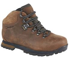 Hillwalker II GTX Women's Walking Boots