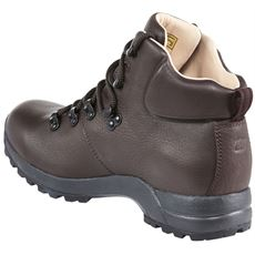 Supalite II GTX Women's Walking Boots