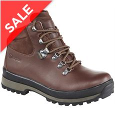 Hillmaster II GTX Women's Walking Boots