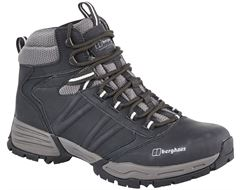 Expeditor AQ Ridge Men's Walking Boots