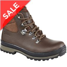 Hillmaster II GTX Men's Walking Boots