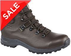 Supalite II GTX Men's Walking Boots