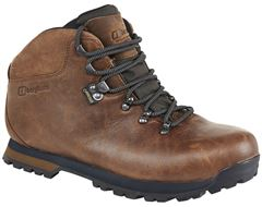 Hillwalker II GTX Men's Walking Boots