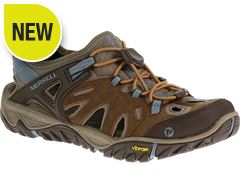 All Out Blaze Sieve Women's Hiking Sandals