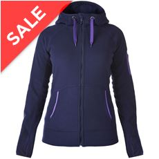 Women's Verdon Hoody Jacket