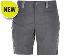Women's Explorer ECO Short