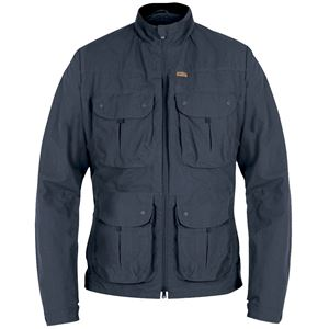 Men's Halcon Traveller Jacket