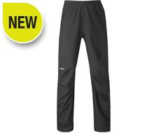 Fuse Men's Waterproof Pant