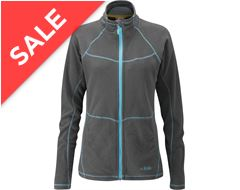 Women's Orbit Jacket