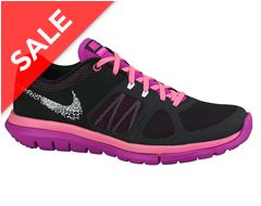 Flex Run 2014 MSL Women's Running Shoes