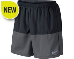 "5"" Distance Shorts"