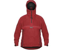 Men's Velez Adventure Light Smock