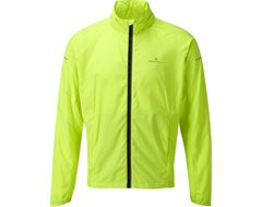 Pursuit Run Men's Jacket