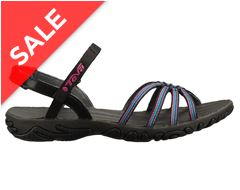Kayenta Women's Walking Sandals