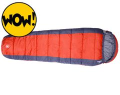 Pioneer 250 Sleeping Bag