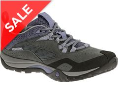 Azura Breeze Women's Hiking Shoes