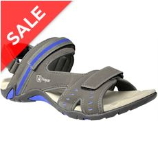 Warner Men's Sandal