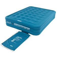 DuraRest™ Raised Double Airbed
