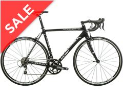 SP Comp Carbon Road Bike