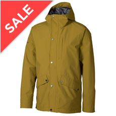 Men's Waterton Jacket