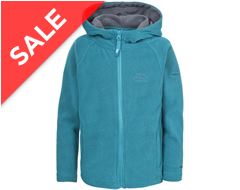 Aidan Kids' Fleece