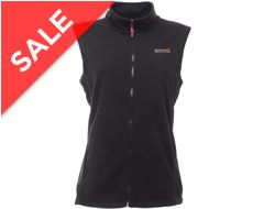 Sweetness II Women's Bodywarmer