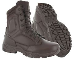 Viper Pro 8.0 WP Work Boot