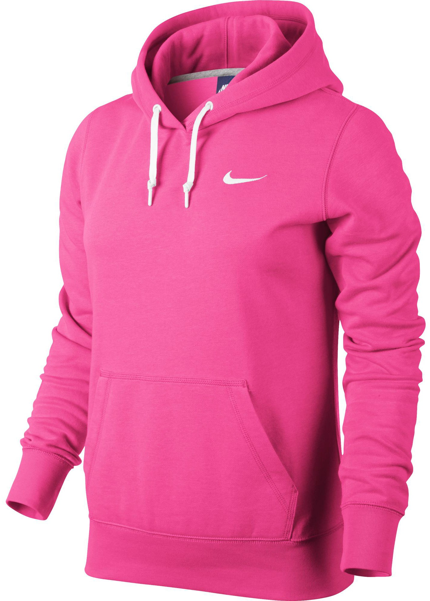 Pink Nike Hoodie Men Photo Album - Reikian
