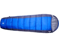 Pioneer 450 Sleeping Bag