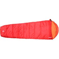 Spirit 300 Sleeping Bag