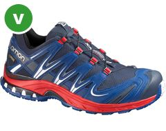 XA Pro 3D GTX Men's Trail Running Shoe