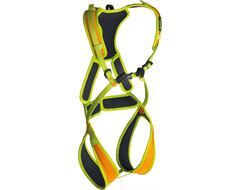 Fraggle II Children's Full Body Harness (XS)
