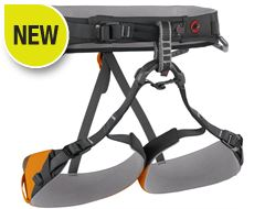 Togir Slide Climbing Harness