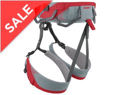 Togira Slide Ladies' Climbing Harness