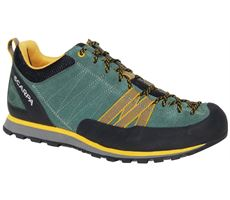 Crux Men's Approach Shoe